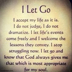 Live and let god quotes: life quotes and words to live by : Bible Quotes, Bible Verses, Me Quotes, Motivational Quotes, Scriptures, Favor Quotes, Peace Quotes, Gods Will Quotes, Daily Quotes