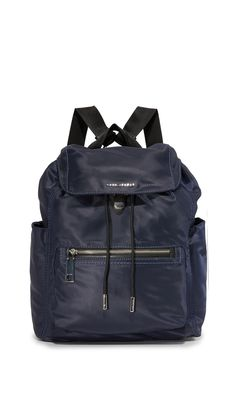 Marc Jacobs Easy Backpack | SHOPBOP