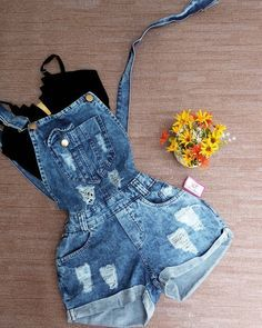 how to style outfits Cute Teen Outfits, Swag Outfits, Outfits For Teens, Teen Fashion, Fashion Outfits, Womens Fashion, Fashion Trends, Spring Outfits, Ideias Fashion
