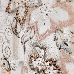 Image result for lesage broderie across seams