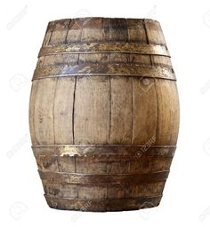 17236165-image-of-classic-wood-barrel-on-white-background-Stock-Photo-barrel-wine-beer.jpg (1197×1300)