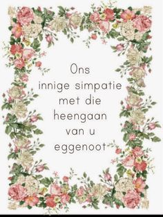 Baie Dankie, Sympathy Messages, Goeie Nag, Goeie More, Thank You Notes, Image, Afrikaans, Google Search, Cards