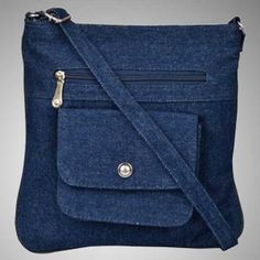 ZEPHYRS is manufacturer of Canvas Bags, Chef Coats, Jersey Sheets, Kitchen Towels, Cotton Napkins & allied items. Contact us for prices and new product development Denim Backpack, Denim Tote Bags, Drawstring Backpack, Cotton Napkins, Cotton Bag, Cotton Fabric, Shoulder Sling, Denim Shoulder Bags, Cotton Shopping Bags