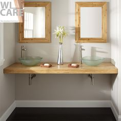 laminated bamboo bathroom furniture . solid slab