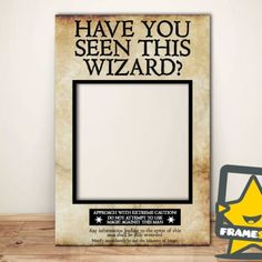 """27 Magical Ideas For The Perfect """"Harry Potter"""" Party"""