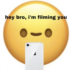Funny Anime Pics, Cartoon Pics, Funny Images, My Images, Snapchat Groups, I Dont Have Friends, I Got U, Hey Bro, Cute Love Memes