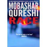 RACE (Kindle Edition)By Mobashar Qureshi
