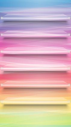 shelf wallpaper iphone 7 plus / shelf wallpaper ; shelf wallpaper iphone 7 plus ;