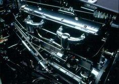 car_pop07    ISOTTA FRANSCHINI