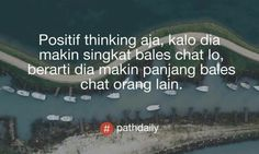 Positif thinking ya Fake Friend Quotes, Fake Friends, Quotes Lucu, Strong Words, Broken Quotes, Quotes Indonesia, People Quotes, Asd, In My Feelings