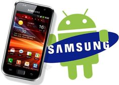 samsung android i7500