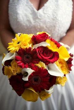 37 Best Red Yellow Wedding Ideas Images Fiestas Wedding