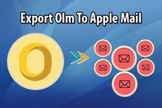 While exporting the data manually form OLM to Apple Mail the user will need to work on each and every single file. Due to repeat the same action, again and again, makes the conversion process tedious and lengthy.