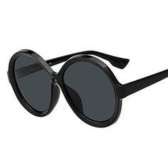 William 337 Lunettes de soleil mode grand cadre femmes lunettes de soleil ( Couleur : #3 ) Rr1AtOC
