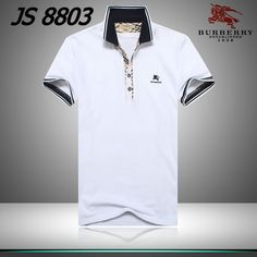 burberry cheap outlet e4zc  polo ralph lauren outlet uk Burberry London Classic Short Sleeve Men's Polo  Shirt White [Shop