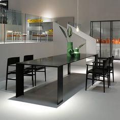 Ecommerce tavoli di design