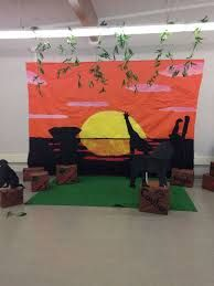 Image result for Dinosaurclassroom