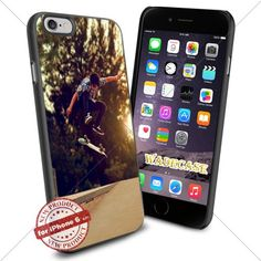 Beautiful Arts iPhone 6 4.7 inch Case Protection Black Rubber Cover Protector ILHAN http://www.amazon.com/dp/B01ABLN0CC/ref=cm_sw_r_pi_dp_j-ANwb1249VF9