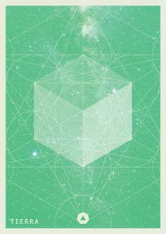 Geometria  Elemental 3