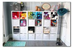 craft room storage cubes michaels copy