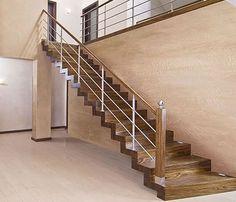 schody-drewniane-marchewka-pl.jpg (464×398)