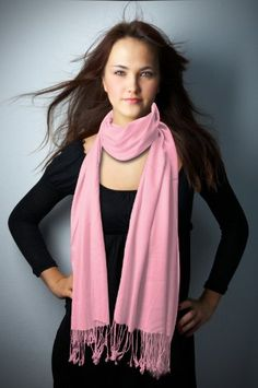 SCARVES FOR AS LOW AS $6.99 AND FREE SHIPPING ON MOST OF THEM