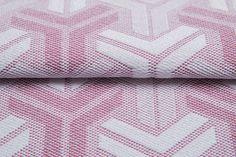 Trinity Dusty Pink