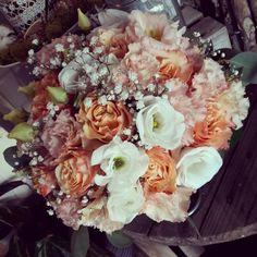 Bouquet promessa 15.9