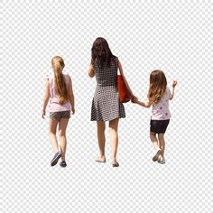 Png People For Photoshop People Walking Png, People Sitting Png, People Png, People Cutout, Cut Out People, Person Png, Collages, Render People, Planks