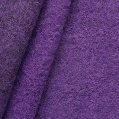 Designer Woll-Tuch Winter blau Raute warm weich Stoff für Jacke Mantel Meterware