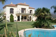 Villa for Sale in Mijas Costa, Costa del Sol | Star La Cala