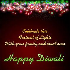 Happy Diwali Romantic Shayari SMS Messages 2015, Happy Diwali 2015 Shayari Shyri, Diwali Shayari SMS, Diwali Shayari Status Messages,2015 Diwali Shayari SMS
