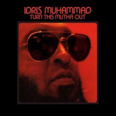 idris muhammad cover - Cerca con Google