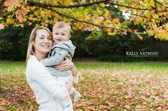 Kelly Anthony Photography  www.kellyanthony.com  Family Portrait Photography  Murrumbeena, Melbourne