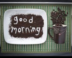 Love me some Starbucks coffee! Or Chai Tea Latte. Coffee Talk, I Love Coffee, Coffee Break, Best Coffee, My Coffee, Coffee Drinks, Coffee Cups, Starbucks Coffee, Cafe Rico