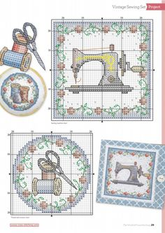 ru / Фото - The world of cross stitching 219 - tymannost - Gallery.ru / Фото – The world of cross stitching 219 – tymannost - Cross Stitch Love, Cross Stitch Pictures, Cross Stitch Cards, Cross Stitch Alphabet, Cross Stitch Kits, Cross Stitch Designs, Cross Stitching, Cross Stitch Embroidery, Cross Stitch Patterns