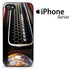 Dodge Challenger Phone Case | Apple iPhone 4/4s 5/5s 5c 6 6 Plus Samsung Galaxy S3 S4 S5 S6 S6 Edge Samsung Galaxy Note 3 4 5 Hard Case  #AppleiPhoneCase #SamsungGalaxyCase #SamsungGalaxyNoteCase #DodgeChallengerPhoneCase #Yuicase.com