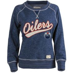 I would buy this for my older daughter. Women's Columbus Blue Jackets Old Time Hockey Navy Blue Seneca Snow Fleece Crew Sweatshirt Columbus Blue Jackets, Colorado Avalanche, Crew Sweatshirts, Crew Neck Sweatshirt, Hoodies, Nhl Shop, New York Islanders, Tampa Bay Lightning, Vancouver Canucks