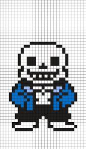 Resultado de imagen para minecraft pixel art undertale