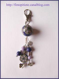 bijoux pate fimo collier bracelet boucles d oreilles 121 fimo pinterest bracelets. Black Bedroom Furniture Sets. Home Design Ideas