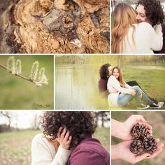 Wood Watch, Couples, Photography, Fashion, Moda, La Mode, Wooden Clock, Fasion, Photograph