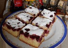 Egy tuti recept! Csodás az íze, könnyű a tészta. Már be is gyűjtöttem a dicséreteket -:) Hozzávalók 4 db tojás 28 dkg cukror 10 dkg vaj 1 dl tej 1cs. sütőport 30 dkg liszt 1 citrom reszelt héja 1 l … Egy kattintás ide a folytatáshoz.... → Hungarian Desserts, French Toast, Sweets, Cookies, Baking, Breakfast, Recipes, Food, Sweet Pastries