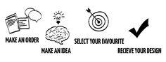 #Logo Concepts