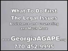 Pregnant Gainesville GA, Adoption, 770-452-9995, Georgia AGAPE, Pregnant...: http://youtu.be/h65ZE_rz5Hg