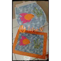 http://www.letrav.com.br/4973-9801-thickbox/jogo-de-banheiro-peixe-letra-v.jpg