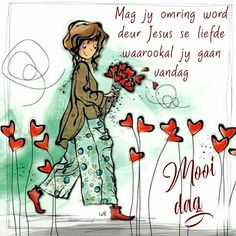 Good Morning Sister, Morning Wish, Good Morning Quotes, Son Quotes, Qoutes, Lekker Dag, Evening Greetings, Monday Blessings, Goeie More