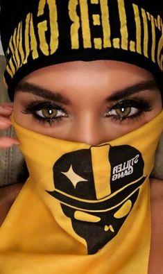 Pittsburgh Steelers Cheerleaders, Pitsburgh Steelers, Pittsburgh Sports, Nfl Cheerleaders, Steelers Stuff, Football Memes, Nfl Football, Steelers Terrible Towel, Steeler Nation