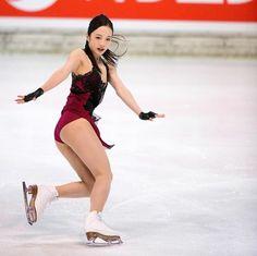 Art Poses, Figure Skating, Ice Skating, Barbara Palvin, Female Athletes, Swimwear Fashion, Sports Women, Wonder Woman, Celebs
