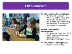 COOP structuur Cooperative Learning, Classroom Ideas, First Class