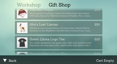 Shopify Lets Gamers Buy Things While Playing  Venturebeat reported that Shopify is letting gamers buy items like T-shirts, hats and toys from in-game menus. The Custom Storefront development kit allows for a new angle for e-commerce professionals. #gamers